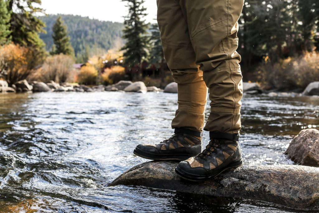 best wading boots reviews