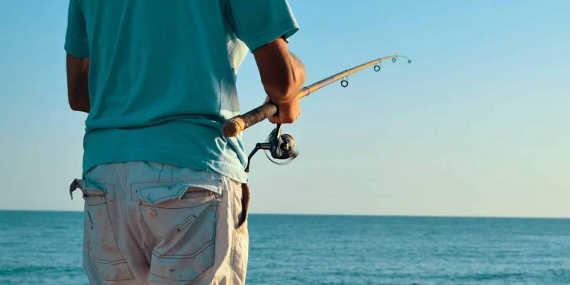 best saltwater fly fishing boots