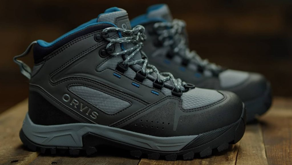 Orvis Wading boots, Orvis women wading boots