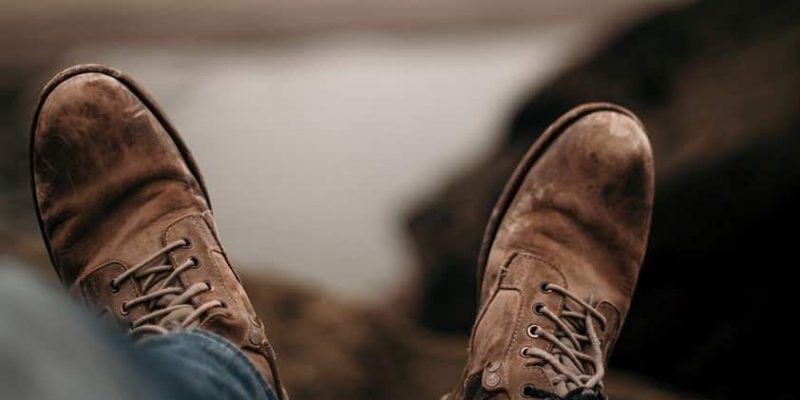 best insoles for wading boots